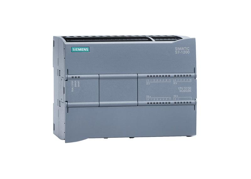 S7-1200-CPU