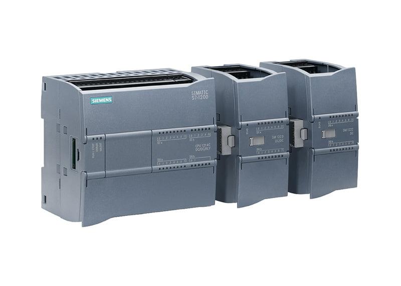 s7-1200-modules