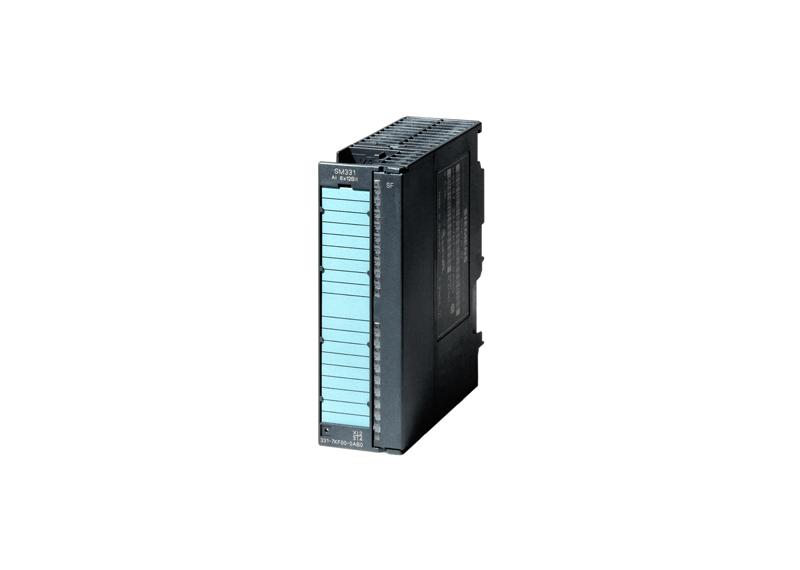 6ES7331-7HF01-0AB0