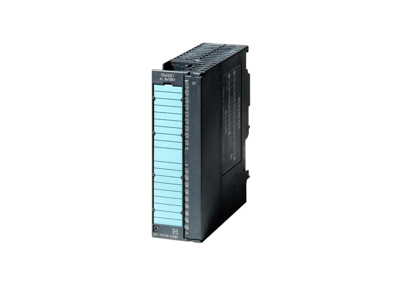 S7-300 SIEMENS Modules